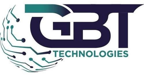 https%3A%2F%2F1.bp.blogspot.com%2F YrE4E4Vh cs%2FXVW2n1emIiI%2FAAAAAAAAFuE%2Fi7DEsrZ6r3MxIxk6nSAAa76CVk5DHPDKgCPcBGAYYCw%2Fw1200 h630 p k no nu%2FGBT Technologies