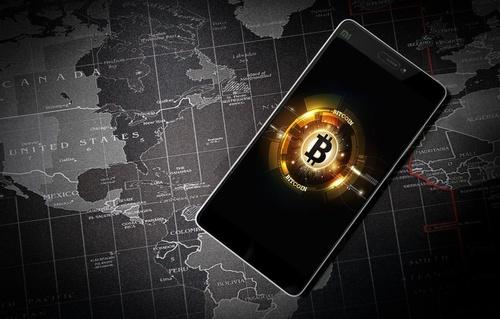 Bitcoin 1577117369