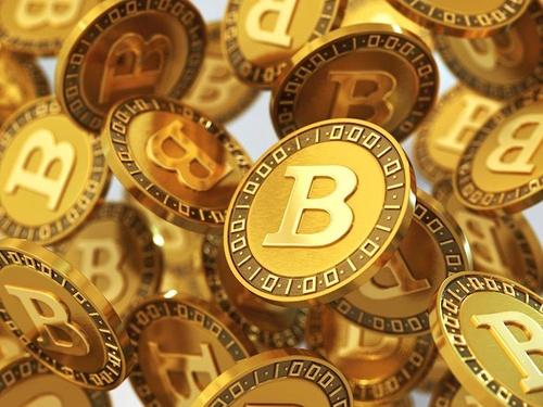 bitcoins 52602600 Large