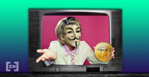 bic hacker btc bitcoin