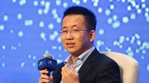https%3A%2F%2Fstorage.googleapis.com%2Fmedia.invezz.com%2F2019%2F12%2FTikTok owner launches a new blockchain based project with Chinas media group
