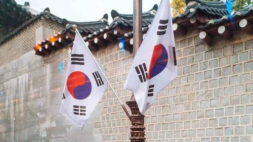 South Korea stephanie nakagawa unsplash